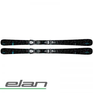black-perla-glow