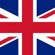 Flaga_Wielkiej_Brytanii
