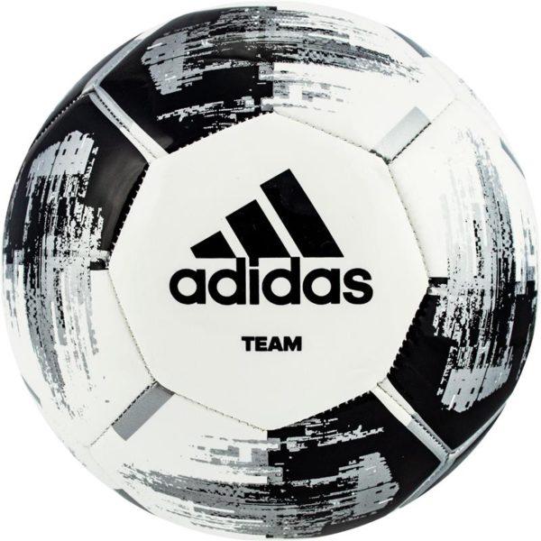 pilka-adidas-team-glider-cz2230