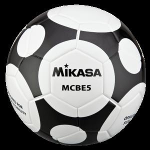 MCBE5-WBK