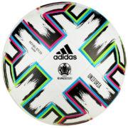 adidas-pilka-unifo-euro-2020-mini-unisex-pilki-multicolor-fh7342